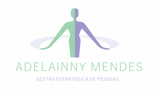 systa-marketing-tecnologia-branding-criacao-logotipo-adelainny-mendes