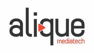 systa-marketing-tecnologia-branding-criacao-logotipo-alique-mediatech