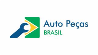 systa-marketing-tecnologia-branding-criacao-logotipo-auto-pecas-brasil