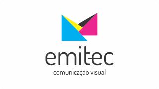 systa-marketing-tecnologia-branding-criacao-logotipo-emitec-comunicacao-visual