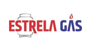 systa-marketing-tecnologia-branding-criacao-logotipo-estrela-gas