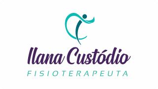 systa-marketing-tecnologia-branding-criacao-logotipo-ilana-custodio