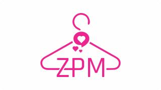 systa-marketing-tecnologia-branding-criacao-logotipo-moda-zpm