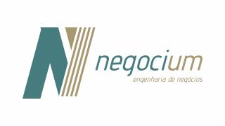 systa-marketing-tecnologia-branding-criacao-logotipo-negocium