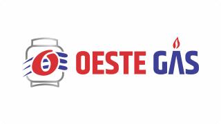 systa-marketing-tecnologia-branding-criacao-logotipo-oeste-gas