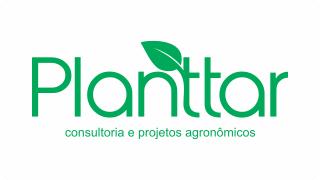 systa-marketing-tecnologia-branding-criacao-logotipo-planttar