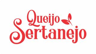 systa-marketing-tecnologia-branding-criacao-logotipo-queijo-sertanejo