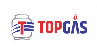 systa-marketing-tecnologia-branding-criacao-logotipo-top-gas