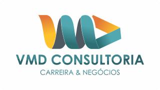 systa-marketing-tecnologia-branding-criacao-logotipo-vmd-consultoria