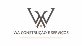 systa-marketing-tecnologia-branding-criacao-logotipo-wa-construcoes