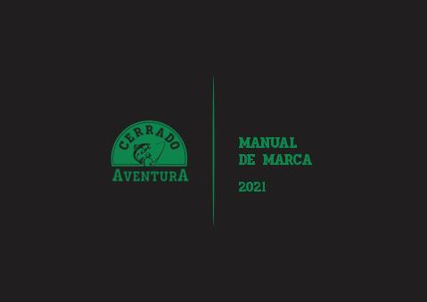 systa-marketing-tecnologia-cerrado-aventura-manual-marca-01