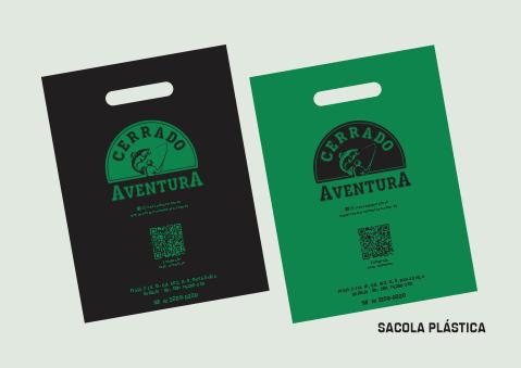 systa-marketing-tecnologia-cerrado-aventura-manual-marca-15
