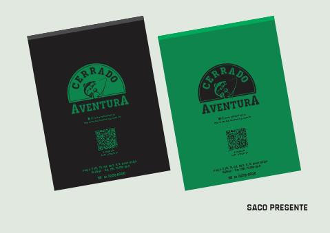 systa-marketing-tecnologia-cerrado-aventura-manual-marca-16