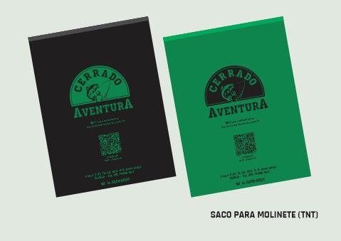 systa-marketing-tecnologia-cerrado-aventura-manual-marca-18