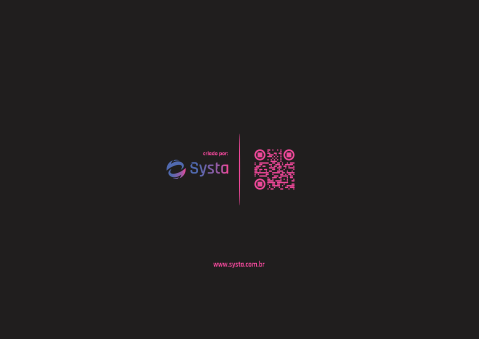 systa-marketing-tecnologia-cerrado-aventura-manual-marca-19